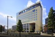 CANDEO HOTELS(カンデオホテルズ) 奈良橿原(フロントスタッフ)のアルバイト・バイト・パート求人情報詳細