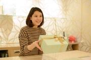 アフタヌーンティー ギフト&リビング アトレ恵比寿店のアルバイト・バイト・パート求人情報詳細