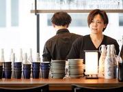 HOTEL AO KAMAKURA「松原庵 青」_03の求人画像