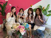 株式会社GRIVE 福岡支店(博多)のアルバイト・バイト・パート求人情報詳細