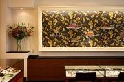 ABISTE BOUTIQUE ウェスティンホテル仙台店のアルバイト・バイト・パート求人情報詳細