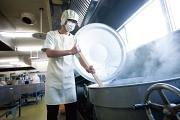 エリクシール(日清医療食品株式会社)のアルバイト・バイト・パート求人情報詳細