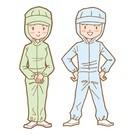 株式会社ナガハ(ID:38619)のアルバイト・バイト・パート求人情報詳細