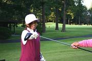 イーグルポイントゴルフクラブ キャディのアルバイト・バイト・パート求人情報詳細