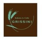 ベーカリー&カフェ GRISSINIのアルバイト・バイト・パート求人情報詳細