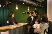 フォセット 広島店のアルバイト・バイト・パート求人情報詳細