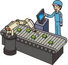 株式会社ナガハ(ID:38551)のアルバイト・バイト・パート求人情報詳細