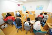 ゴールフリー 松井山手教室(教職志望者向け)のアルバイト・バイト・パート求人情報詳細