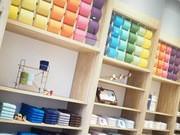 タオル美術館 Maker's Pier店(扶養内)のアルバイト・バイト・パート求人情報詳細