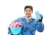 ネクサスコート 旭ヶ丘 清掃スタッフ(有資格)のアルバイト・バイト・パート求人情報詳細