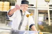 丸亀製麺 イオンモール四日市北店(ディナー歓迎)[110610]のアルバイト・バイト・パート求人情報詳細