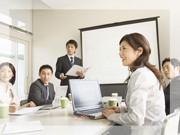 株式会社インプローブ 岐阜オフィスのアルバイト・バイト・パート求人情報詳細