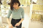 株式会社ムカイ イオン県央店のアルバイト・バイト・パート求人情報詳細