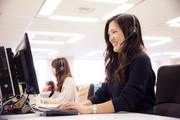 プレミアファイナンシャルサービス株式会社 札幌オフィス(コールセンター)のアルバイト・バイト・パート求人情報詳細