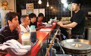 麺屋桐龍のアルバイト・バイト・パート求人情報詳細