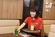 JOYSOUND(ジョイサウンド) 上野広小路店(通常)のアルバイト・バイト・パート求人情報詳細