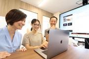 カーナベル株式会社のアルバイト・バイト・パート求人情報詳細