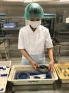ワタキューセイモア東京支店//江戸川病院(仕事ID:89510)の求人画像