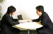 株式会社日本ワークプレイス東海(461)の求人画像