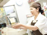 カインズキッチン 嵐山店(夕方スタッフ)(540)のアルバイト・バイト・パート求人情報詳細