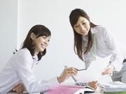 オリコ 青森ローン保証支店(一般事務/夜間パート)のアルバイト・バイト・パート求人情報詳細