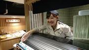 しゃぶ葉 札幌厚別西友店<198374>のアルバイト・バイト・パート求人情報詳細
