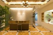 アートネイチャー レディース熊谷サロンのアルバイト・バイト・パート求人情報詳細