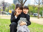 株式会社未来都 鶴見営業所(正社員_夜勤ドライバー)のアルバイト・バイト・パート求人情報詳細