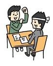株式会社テクノ・サービス 熊本県水俣市エリアのアルバイト・バイト・パート求人情報詳細