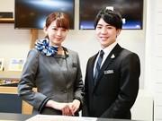 SBヒューマンキャピタル株式会社 ソフトバンク愛甲石田(契約社員)の求人画像
