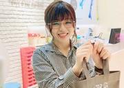 Tokyo Glass Company -gallery- 神戸ハーバーランド店(フルタイム)のアルバイト・バイト・パート求人情報詳細