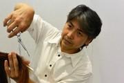 ヘアースタジオ IWASAKI 国府店(正社員)スタイリスト(株式会社ハクブン)の求人画像