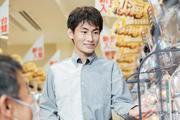 オータ 川島店のアルバイト・バイト・パート求人情報詳細