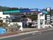 三重交通商事株式会社 熊野営業所のアルバイト・バイト・パート求人情報詳細