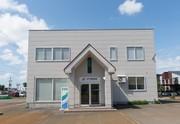 JPC株式会社 新潟県長岡市(b0091-2)のアルバイト・バイト・パート求人情報詳細