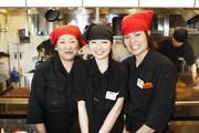全国ご当地グルメ屋台 グランツリー武蔵小杉店のアルバイト・バイト・パート求人情報詳細