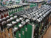 ゴルフドゥ 新大宮バイパス浦和店のアルバイト・バイト・パート求人情報詳細
