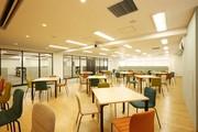 野口倉庫株式会社_事務1のアルバイト・バイト・パート求人情報詳細