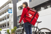 DoorDash(埼玉県所沢市_西所沢2)のアルバイト・バイト・パート求人情報詳細