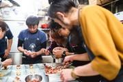 ホテルハウスサンアントンのアルバイト・バイト・パート求人情報詳細