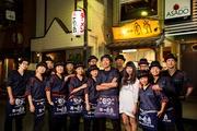 博多 一風堂 姫路店(社員)のアルバイト・バイト・パート求人情報詳細