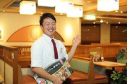 華屋与兵衛 杉並高井戸東店3のアルバイト・バイト・パート求人情報詳細