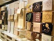 東京ますいわ屋 横浜ポルタ店のアルバイト・バイト・パート求人情報詳細