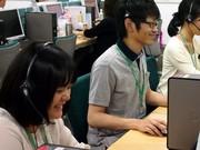 中部電力コールセンタースタッフ(新潟RES)/1907000023のアルバイト・バイト・パート求人情報詳細