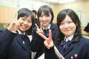 Small2