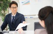 アムズグループ本社 事務員のアルバイト・バイト・パート求人情報詳細
