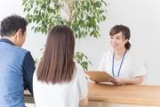 株式会社ディーエージェント(神戸市中央区)のアルバイト・バイト・パート求人情報詳細