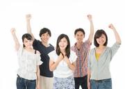 株式会社ヒューマンインデックス(7013)のアルバイト・バイト・パート求人情報詳細