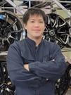 タイヤ市場 加須店のアルバイト・バイト・パート求人情報詳細