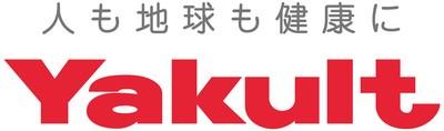 ☆日本サービス大賞において経済産業大臣賞を受賞!!